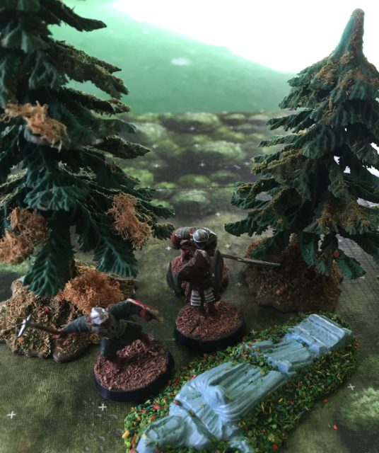 orcs forest1